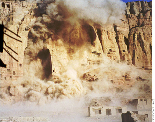 Destruction_of_Buddhas_March_21_2001