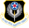 Air_Force_Special_Operations_Command