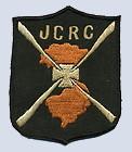 jcrc-patch