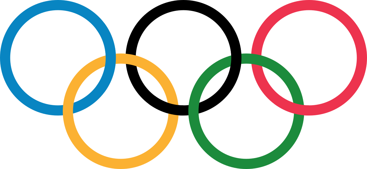 Olympicpng