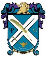 BSL logo copy