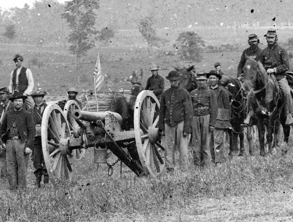 Antietam Sept 1862.jpg