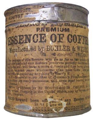 Army Coffee 1832.jpg