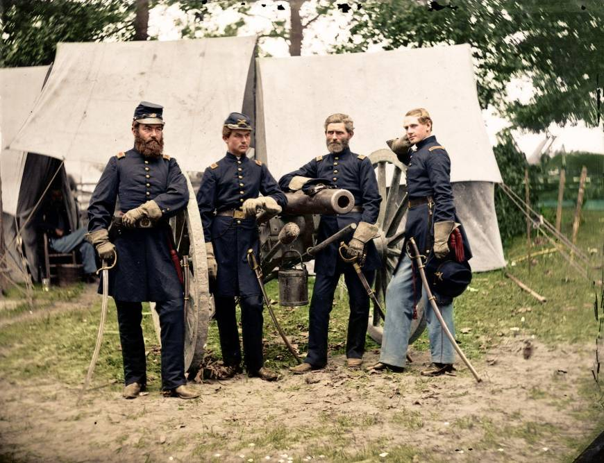 artillery-officers-fair-oaks-va-june-1862-photo-u1.jpg
