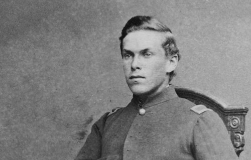 Brig. Gen. John W. Geary .jpg