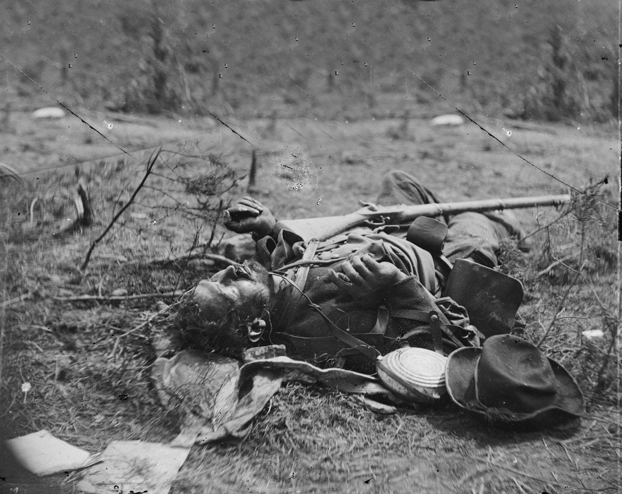 Casualties-Spotsylvania-Alsop-House2.jpg