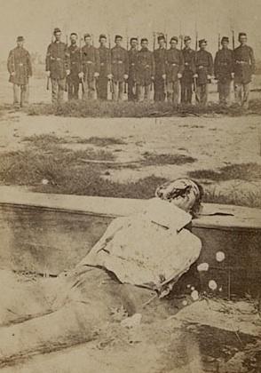 Civil War Deserter 2.jpg