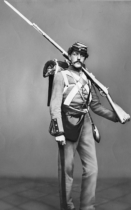 Civil War Soldier.jpg