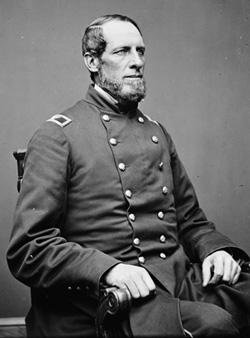 Col Solomon Meredith 19th Indiana.jpg