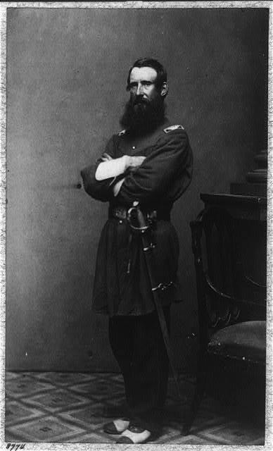 Col Thomas Cass.jpg