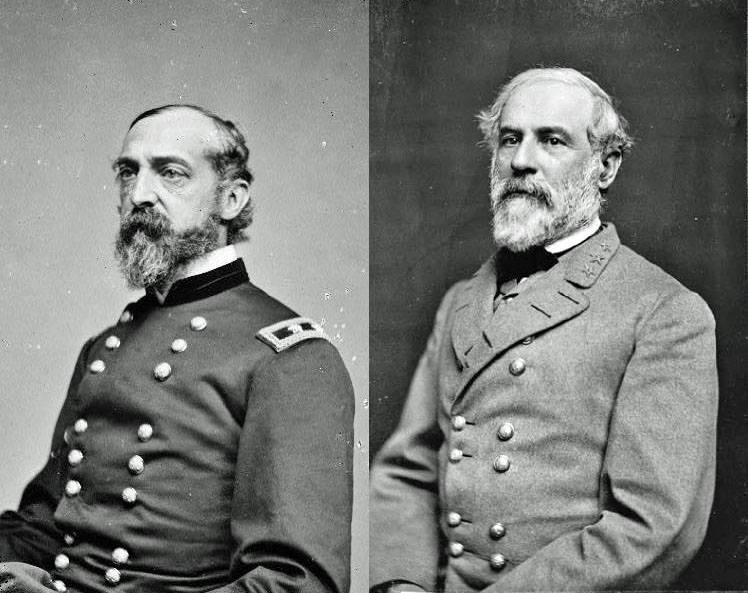 Commanders at Gettysburg.jpg