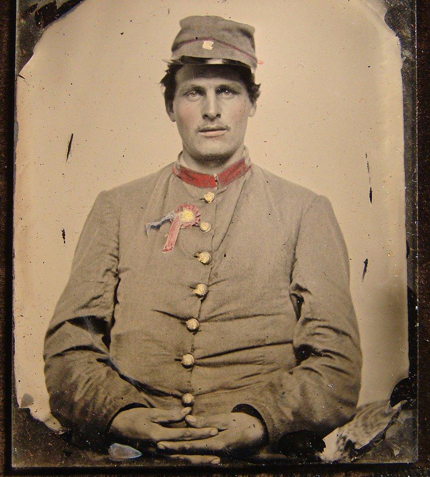 Confederate Artillery.jpg