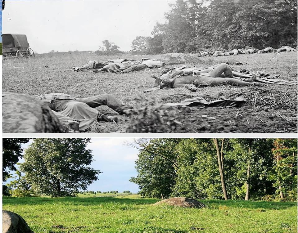 Confederate Dead Gettysburg.jpg