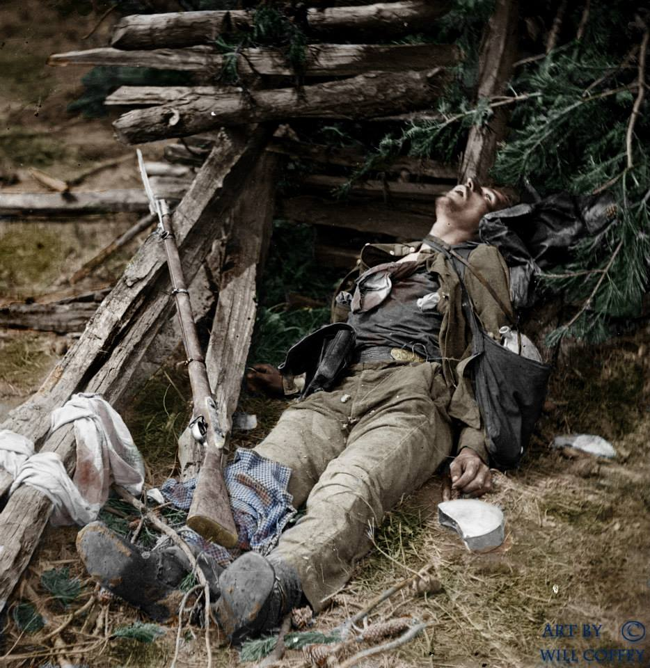 Confederate dead.jpg