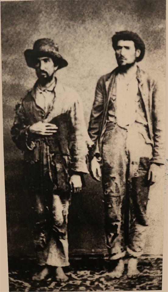 Confederate Prisoners.jpg