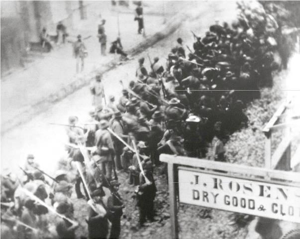 Confederates - Frederick md.jpg