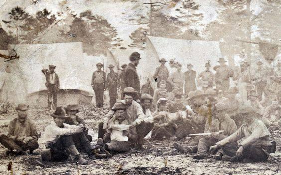 Confederates in Camp.jpg