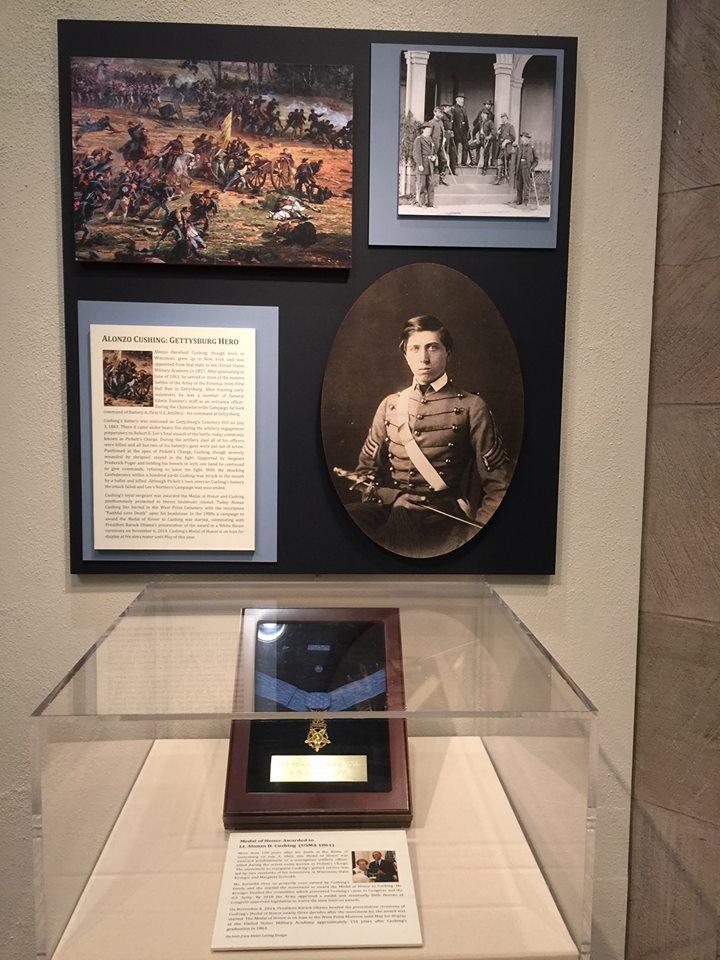 Cushing display at West Point.jpg