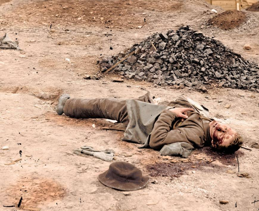 dead-confederate-soldier-petersburg-va-april-3-1865-photo-u1.jpg