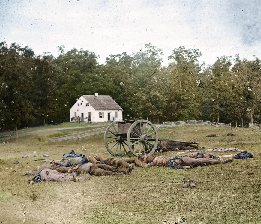 dead-soldiers-antietam-september-17-1862-photo-u1.jpg