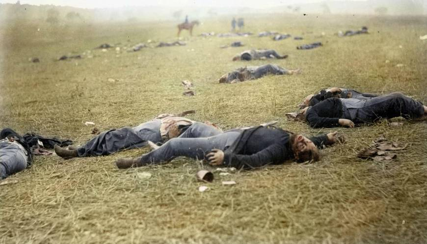 dead-union-soldiers-gettsyburg-july-1863-photo-u1.jpg