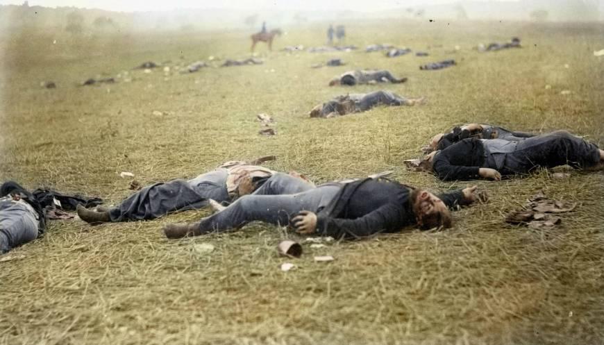 dead-union-soldiers-gettsyburg-july-1863-photo-u1.jpg