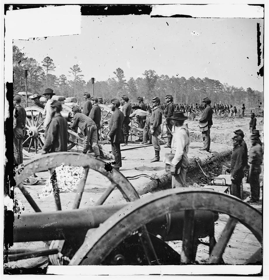 Fair Oaks 1862.jpg