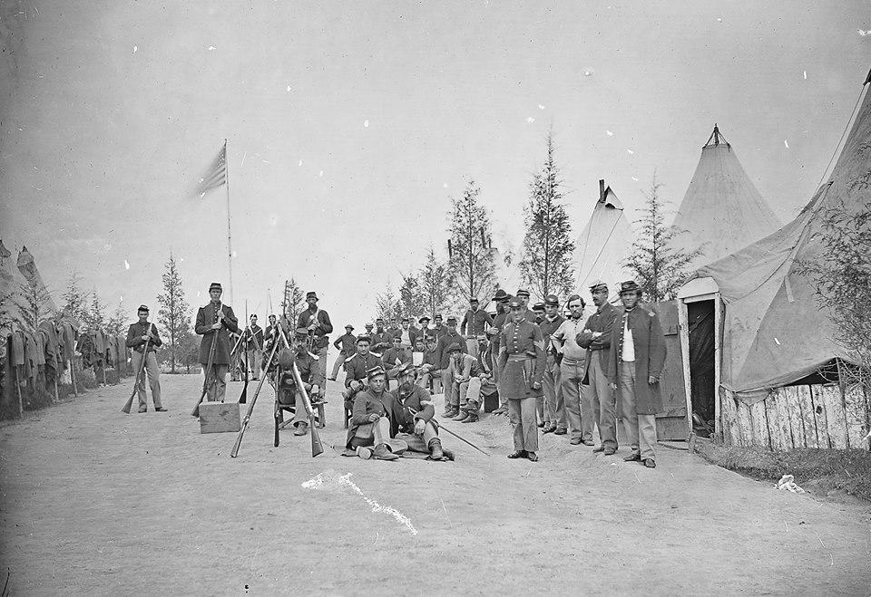 Federal troops.jpg