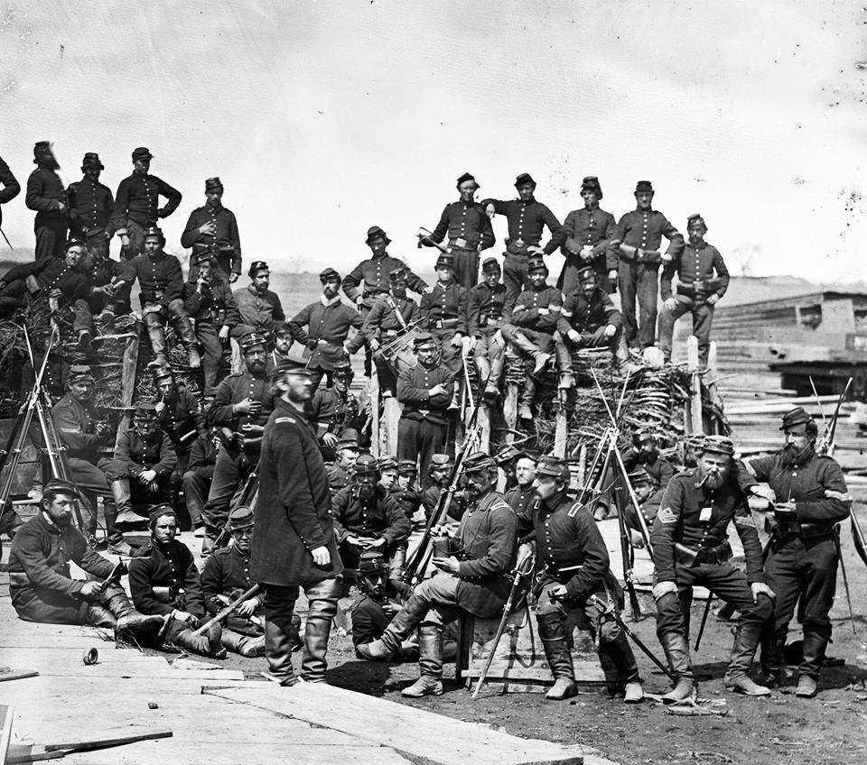 Federal troops5.jpg
