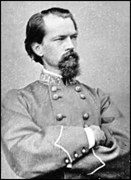 General John B. Gordon .jpg