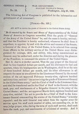 General order grant.JPG