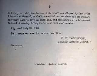General order grant2.JPG