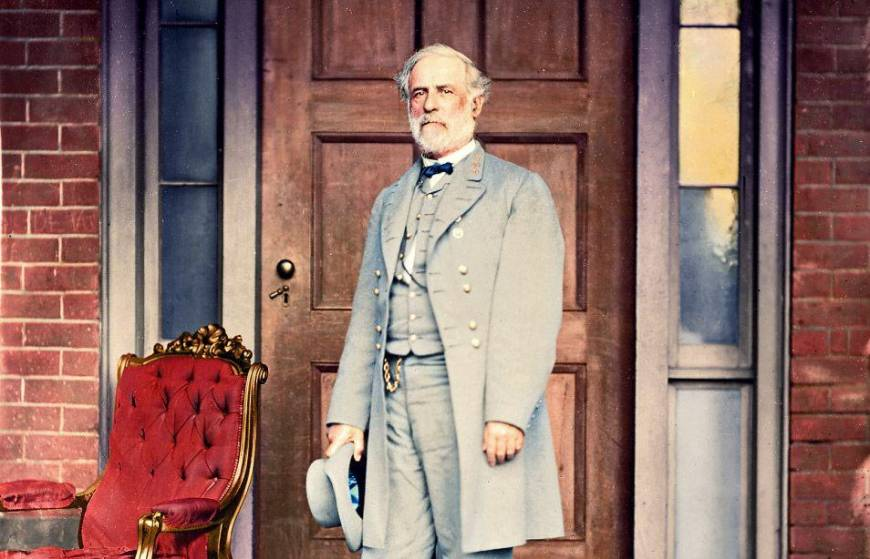 general-robert-e-lee-post-surrender-april-16-1865-photo-u1.jpg