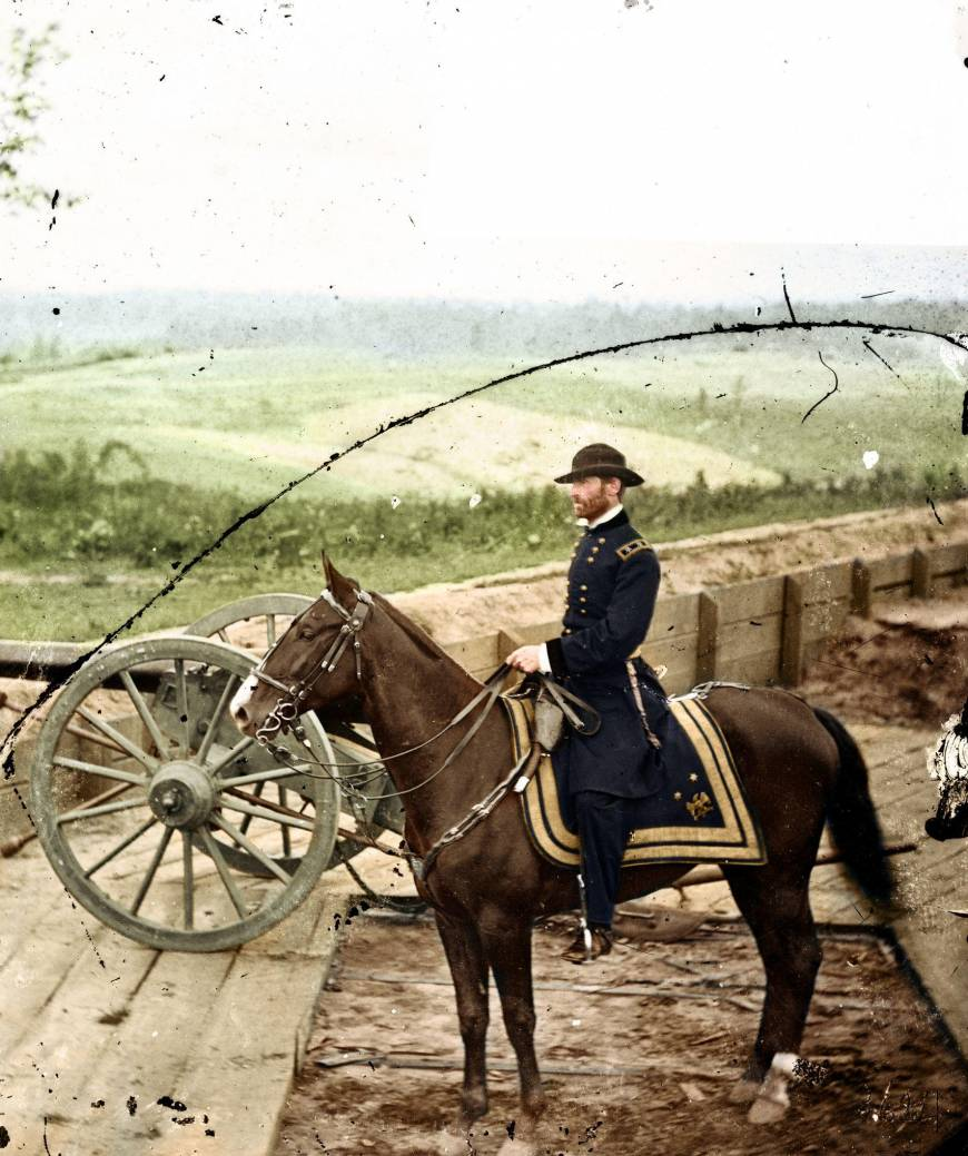 general-william-t-sherman-november-1864-photo-u1.jpg