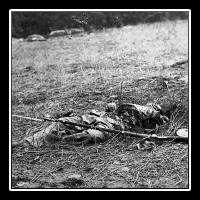 Gettysburg- Fed Soldier.jpg