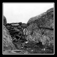 gettysburgsniper.jpg