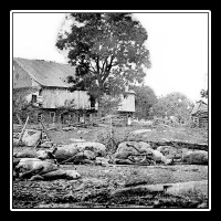 Gettysburgtrossellhouse.jpg