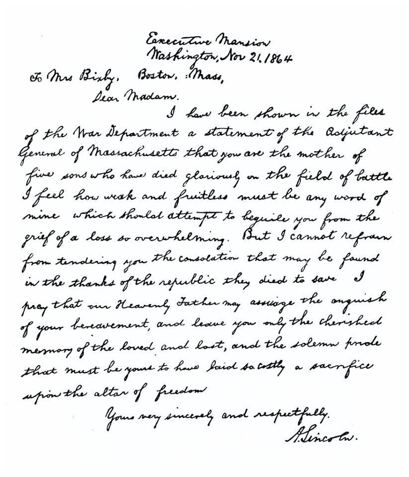 Lincoln Letter.jpg