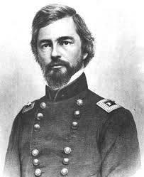 Maj. Gen. Isaac Stevens.jpg