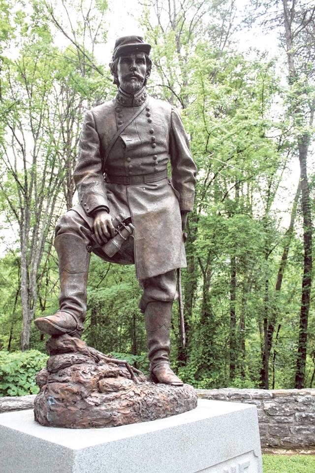 Major General Patrick Cleburne'.jpg