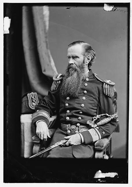 Rear Admiral John L Worden .jpg