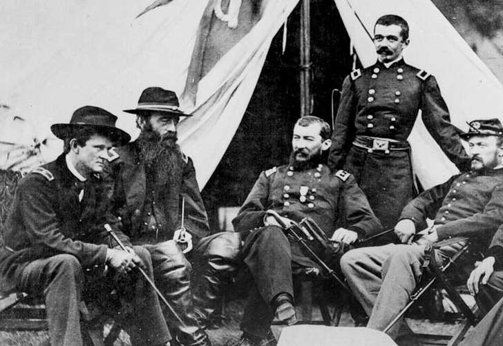 Sheridan Battle of Missionary Ridge.jpg