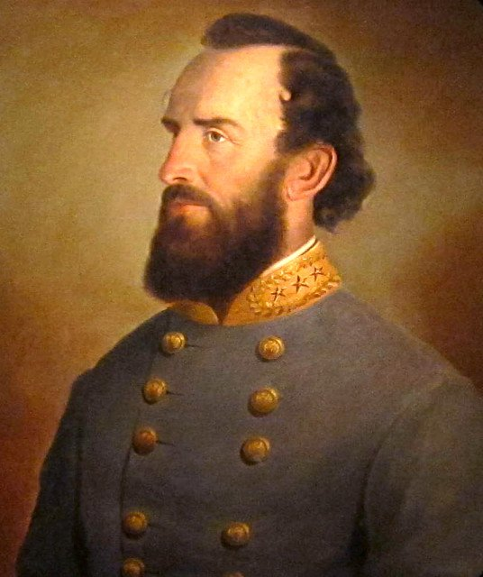 Stonewall_Jackson_-_National_Portrait_Gallery-536x640.jpg