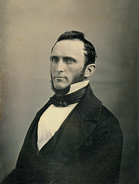 stonewall_jackson_by_hb_hull_1855.png
