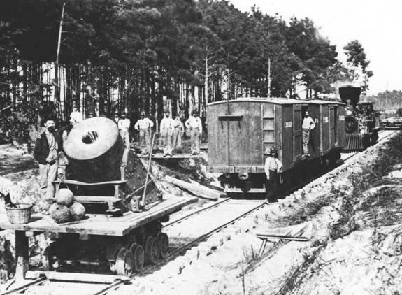 Train mounted mortor.jpg