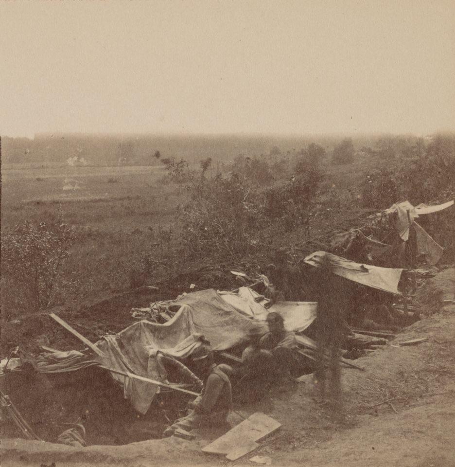 Union Troops North Anna 1864.jpg