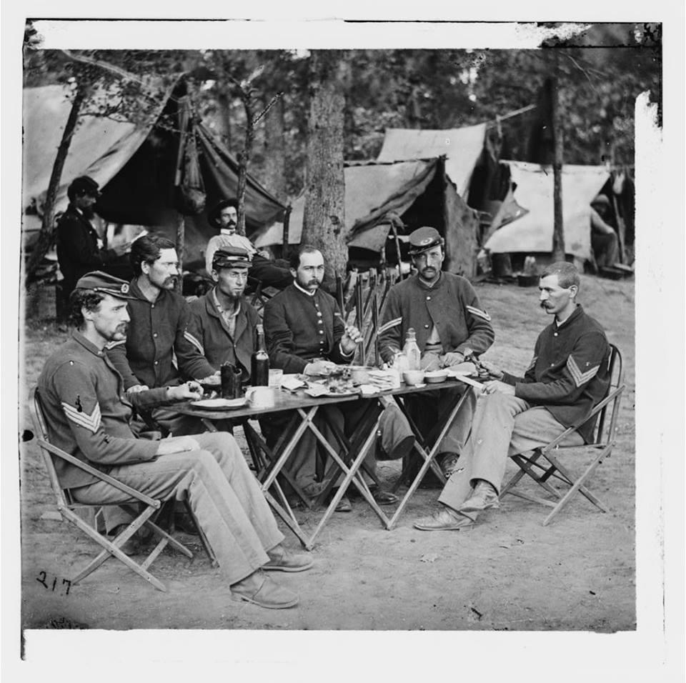 Union Troops5.jpg