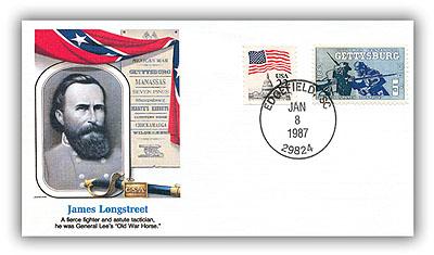 USA-20101.jpg