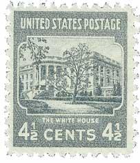 USA-809.jpg