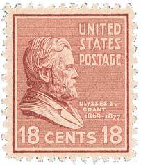 USA-823.jpg